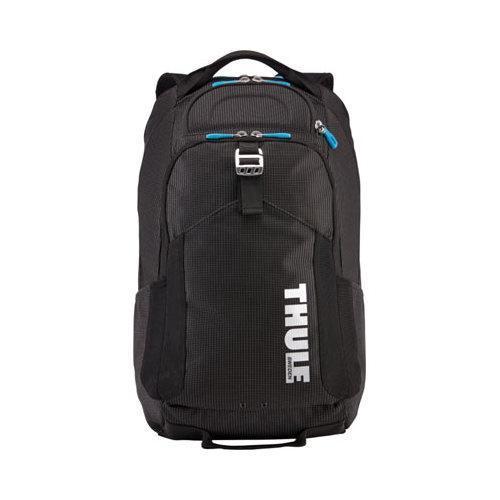 Thule Crossover 32 Liter Daypack Black