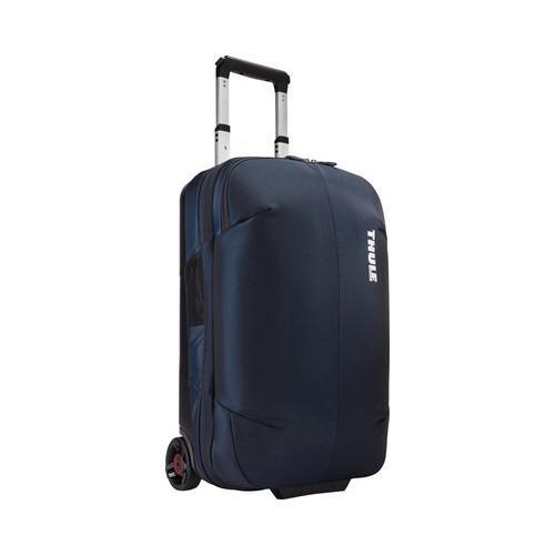 Thule Subterra 22in Carry-On Suitcase Mineral