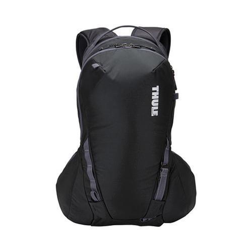 Thule Upslope 20L Snowsports Backpack Black/Dark Shadow
