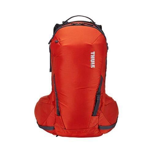 Thule Upslope 35L Snowsports Backpack Dark Shadow/Roarange