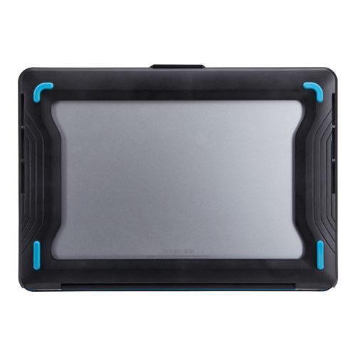 THULE Vectros 15in MacBook Pro Retina Bumper Black (One S...