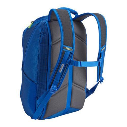 Thule Crossover 25 Liter Daypack Cobalt - Thumbnail 1