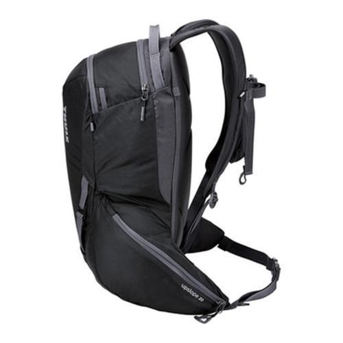 Thule Upslope 20L Snowsports Backpack Black/Dark Shadow - Thumbnail 2