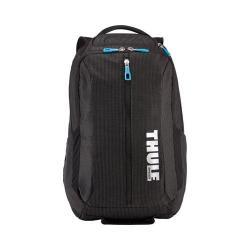 Thule Crossover 25 Liter Daypack Black