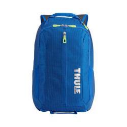 Thule Crossover 25 Liter Daypack Cobalt