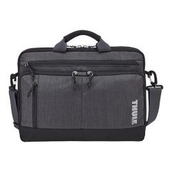 Thule Stravan 15in MacBook Deluxe Attache Grey