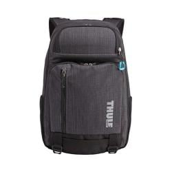 Thule Stravan Backpack Dark Shadow