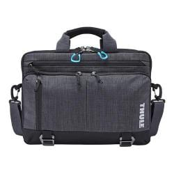 Thule Stravan Deluxe Laptop Bag Grey