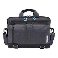 Thule Stravan Deluxe Laptop Bag Grey