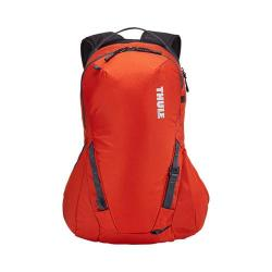 Thule Upslope 20L Snowsports Backpack Dark Shadow/Roarange
