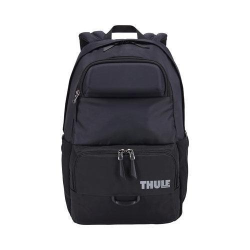Thule Departer 21 Liter Daypack Black