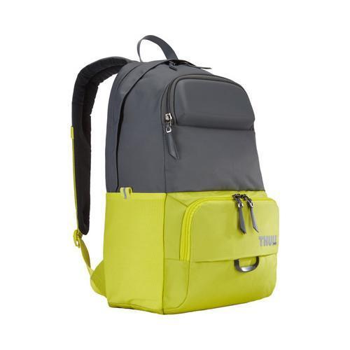 Thule Departer 21 Liter Daypack Lichen/Dark Shadow