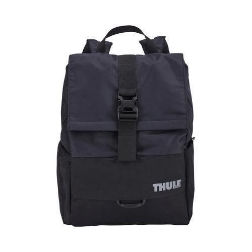 Thule Departer 23 Liter Daypack Black