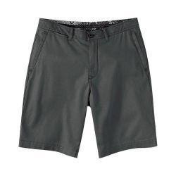 Men's Tommy Bahama Bedford & Sons Short Fog Grey
