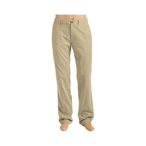 29ff19cf Shop Men's Tommy Bahama Offshore Pant - 32in Inseam Khaki - Free Shipping  Today - Overstock - 17229486