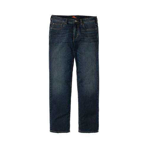 b87f2a26 Shop Men's Tommy Bahama Sand Drifter Auth Straight Leg Jean - 34in Inseam  Vintage Dark Wash - Free Shipping Today - Overstock - 17229499