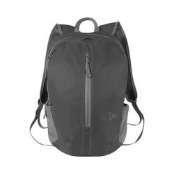 Travelon Packable Backpack Charcoal