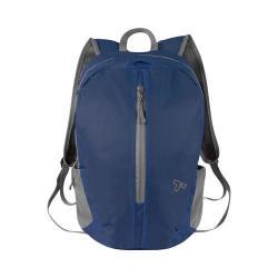 Travelon Packable Backpack Royal Blue