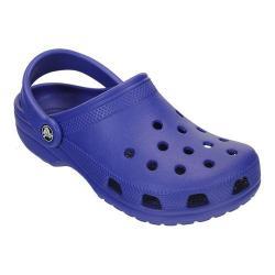 Crocs Classic Clog Cerulean Blue