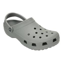 Crocs Classic Clog Light Grey