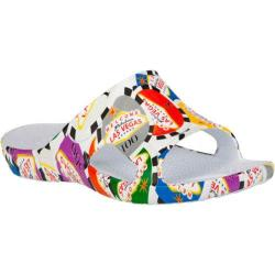 Men's Dawgs Loudmouth Slide Poker Chips