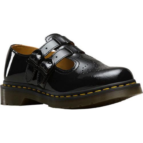 Dr. Martens 8065 Darcy Leather Sneaker Flat HDyEfsaoNz