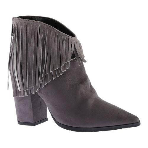 Kenneth Cole Reaction Women Boots Kenneth Cole Reaction Pull Ashore Boots