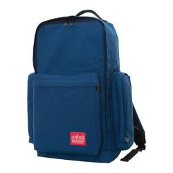 Manhattan Portage Hiking Daypack Navy - Thumbnail 0