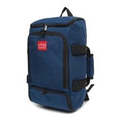 Manhattan Portage Ludlow Convertible Backpack Jr Navy