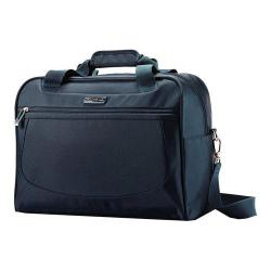 Samsonite Mightlight 2 Boarding Bag Majolica Blue
