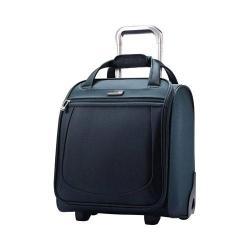 Samsonite Mightlight 2 Wheeled Boarding Bag Majolica Blue