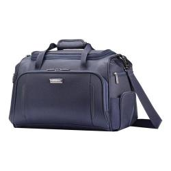 Samsonite Silhouette XV Softside Boarding Bag Twilight Blue