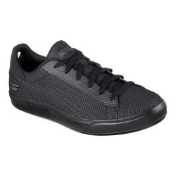 Men's Skechers GOvulc 2 Eminent Sneaker Black/Gray