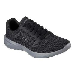 Men's Skechers On the GO City 3.0 Sneaker Black/Gray