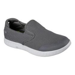 Skechers Fusion Slip On Shoes Men