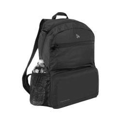 Women's Travelon Anti-Theft Packable Backpack Black