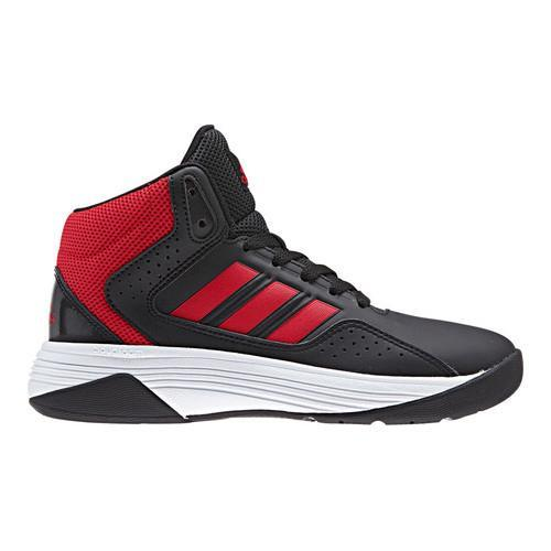 new products 74b71 579bd discount code for adidas neo cloudfoam basketball 26497 1241e