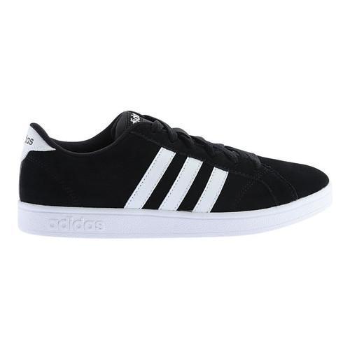 ADIDAS NEO BASELINE K Sneaker Kinder AW4299 White
