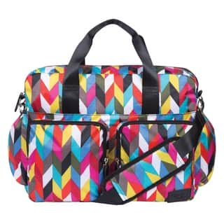 Other Diaper Bags For Less Overstock Com