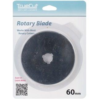 TrueCut Rotary Blade Refill