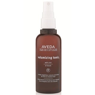 Aveda 3.4-ounce Thickening Tonic