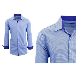 9059296982e Shirts   Find Great Men's Clothing Deals Shopping at Overstock