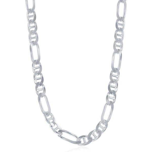 Gucci Silver-plated Necklace b87t22QLEq