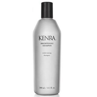 Kenra 10.1-ounce Brightening Shampoo