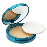 Colorscience Natural Finish Pressed Foundation SPF 20 Light Ivory