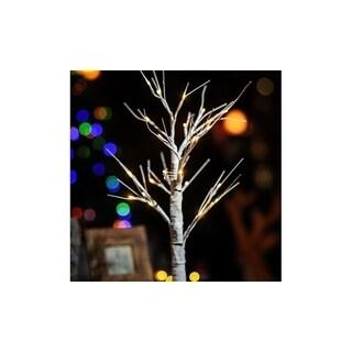 Christmas Festival ® ST40 Edison Style Glass Bulb String Light