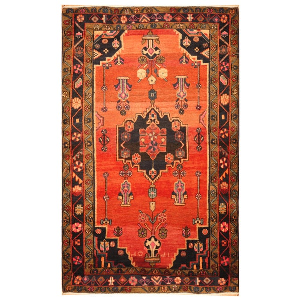 Chinese Rug Dealers: Shop Handmade Herat Oriental Persian Hand-Knotted Semi