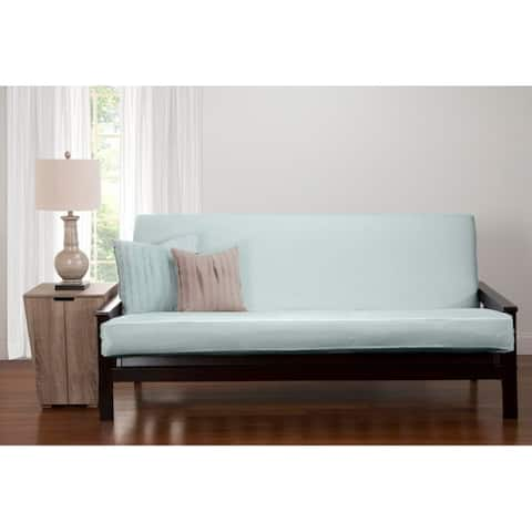 Futon Covers Online At