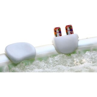 Comfort Set Hot Tub / Spa Accessory Package