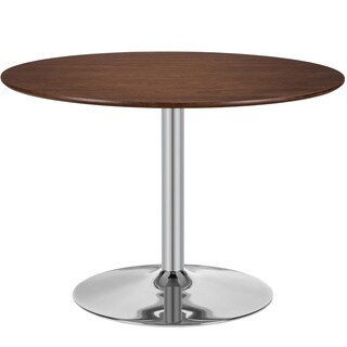 Poly and Bark Michaela Dining Table